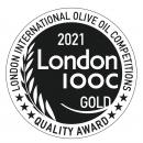 LIOOC QUALITY GOLD 2021 copie