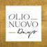 LOGO OLIO NUOVO DAYS copie