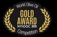 NYOOC GOLD 2021 copie